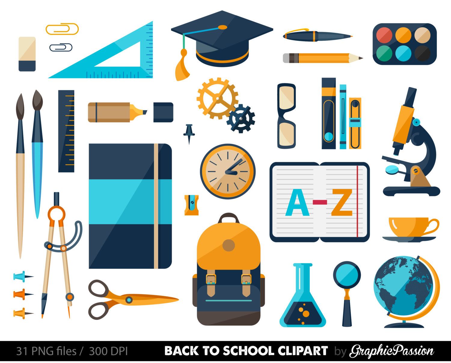 Clipart stationary clipart black and white stock Free Stationary Cliparts, Download Free Clip Art, Free Clip Art on ... clipart black and white stock