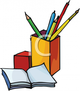 Clipart stationary png library stock Stationary clipart png 2 » Clipart Portal png library stock