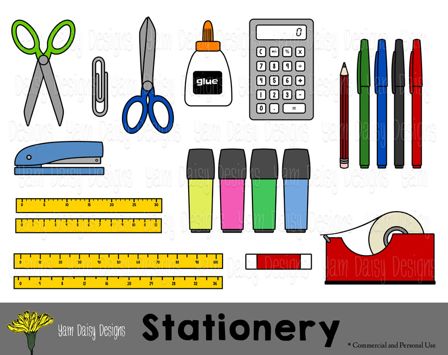 Clipart stationary jpg freeuse Stationary clipart 3 » Clipart Station jpg freeuse