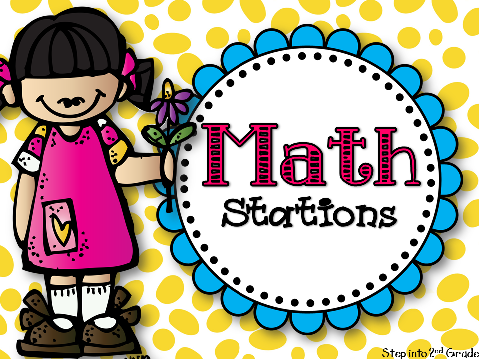 Clipart stations vector royalty free library Station clipart math area - 160 transparent clip arts, images and ... vector royalty free library