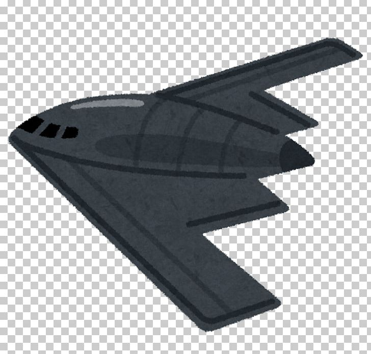 Clipart stealth picture black and white download Stealth Aircraft Bomber Airplane Stealth Technology PNG, Clipart ... picture black and white download