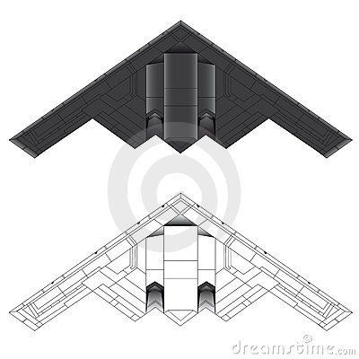 Clipart stealth image free stock Stealth Stock Illustrations – 958 Stealth Stock Illustrations ... image free stock