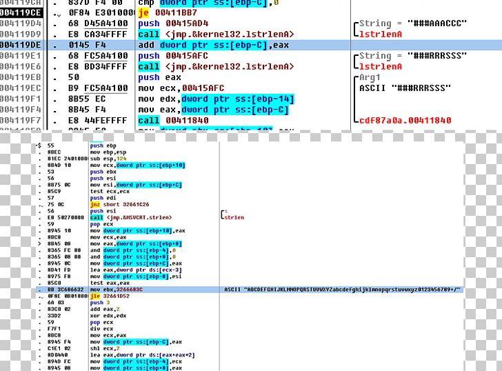 Clipart steganography online clip art library library Backdoor Steganography Computer Program Malware Web Page PNG ... clip art library library
