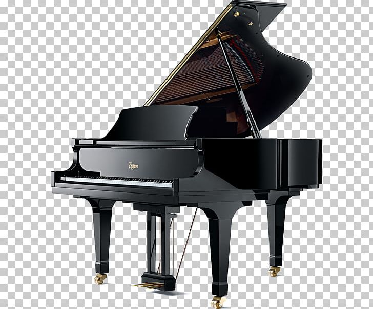 Clipart steinway graphic black and white library Boston Steinway & Sons Grand Piano Steinway Hall PNG, Clipart ... graphic black and white library