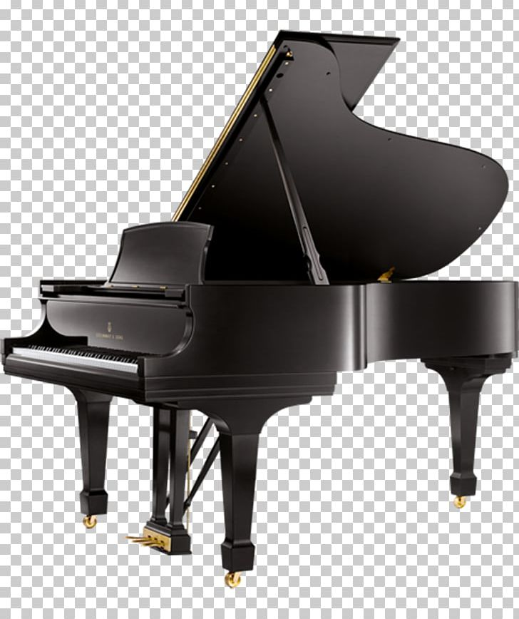 Clipart steinway clip art freeuse Steinway & Sons Steinway Piano Gallery Grand Piano Key PNG, Clipart ... clip art freeuse