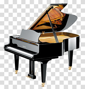Clipart steinway jpg free library Steinway Sons PNG clipart images free download | PNGGuru jpg free library
