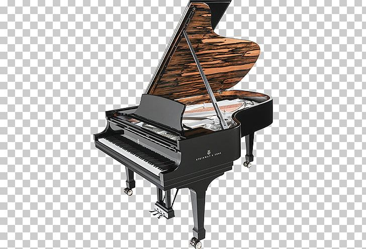 Clipart steinway image royalty free Digital Piano Steinway & Sons Electric Piano Grand Piano PNG ... image royalty free