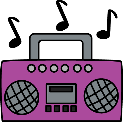 Radio clip art free clipart images 2 - ClipartBarn png free library