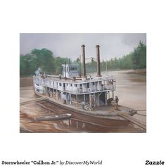Clipart sternwheeler black and white 339 Best Paddlewheelers images in 2018 | Steam boats, Steamboats ... black and white