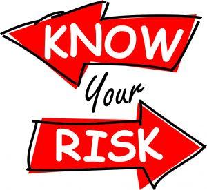 Clipart sti jpg STD - Kern County Public Health jpg