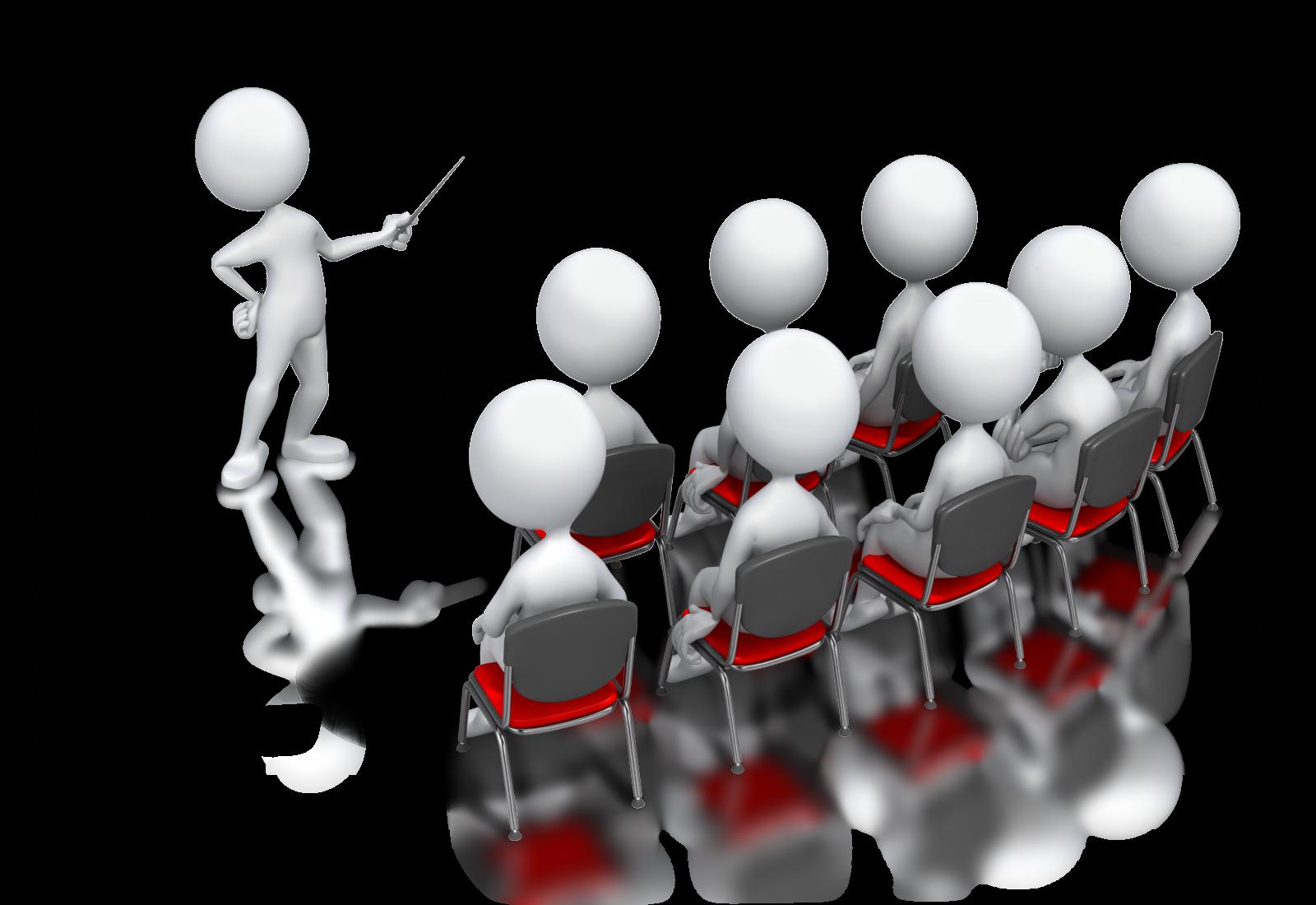 Clipart stick figure planning business shoulder devil clipart free download Image result for 3d figure | 3D Figures | Neuroscience, Stick ... clipart free download