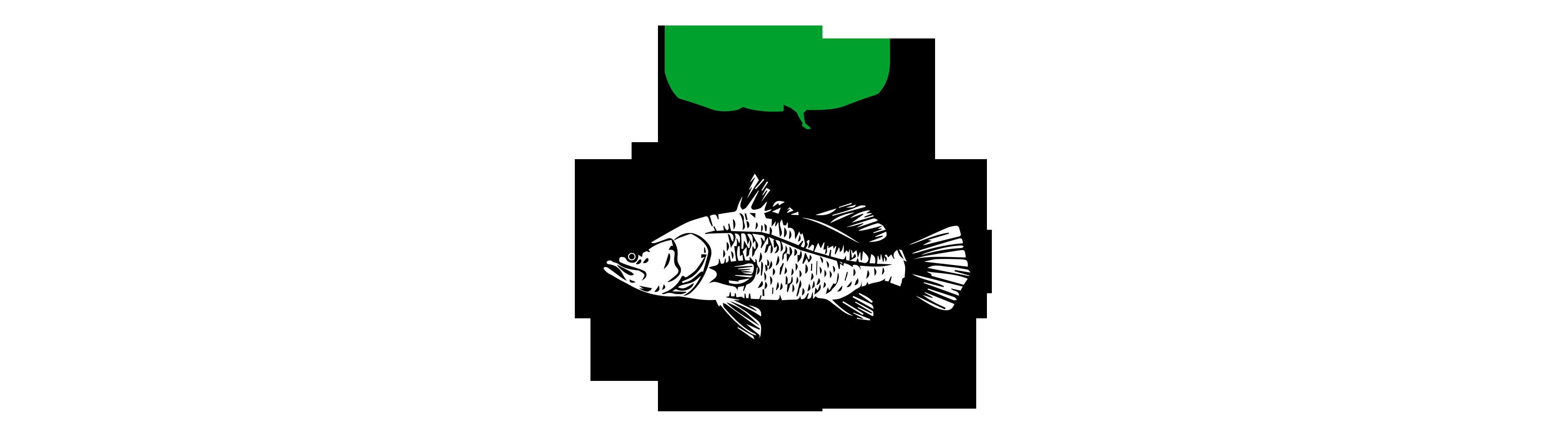 Clipart stinky fish image royalty free library River Stone Fish Farm - Sustainable Australian Barramundi image royalty free library