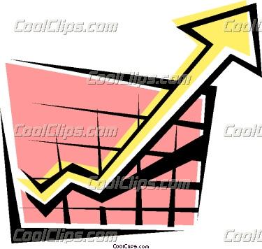 Clipart stock clip art freeuse Stock Market Clip Art & Stock Market Clip Art Clip Art Images ... clip art freeuse