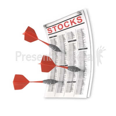 Clipart stock banner royalty free library Stocks Clip Art | Clipart Panda - Free Clipart Images banner royalty free library