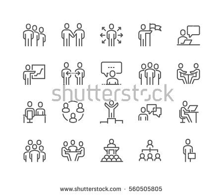 Clipart stock png stock Illustrations/clip-art Stock Images, Royalty-Free Images & Vectors ... png stock
