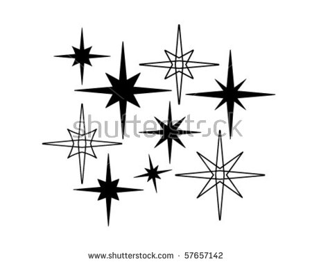 Clipart stock svg black and white library Clip-art Stock Images, Royalty-Free Images & Vectors | Shutterstock svg black and white library