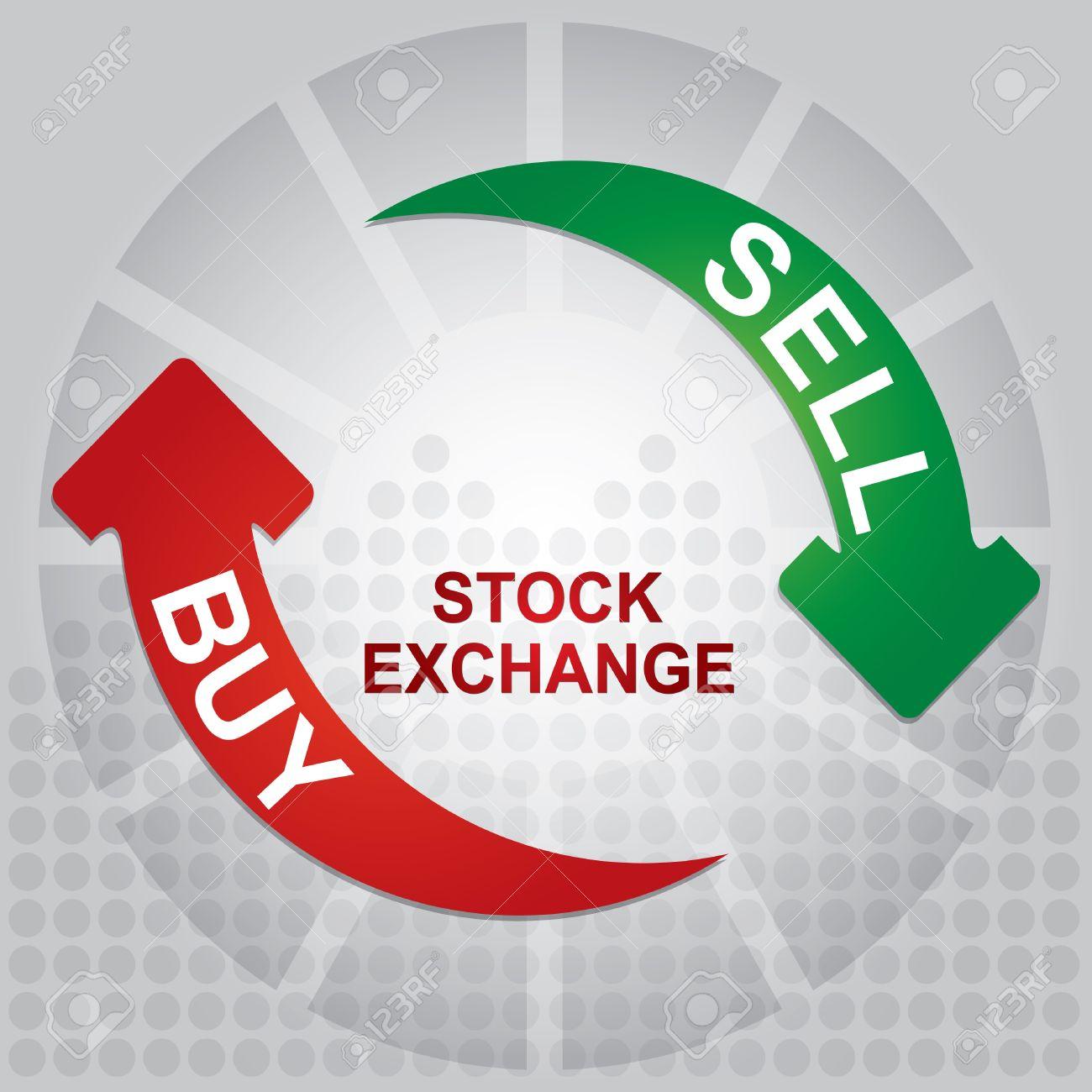 Clipart stock exchange image royalty free download Stock exchange clip art - ClipartFest image royalty free download