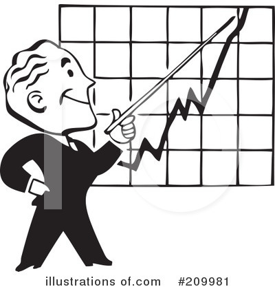 Clipart stock exchange svg library library Stock Graph Clipart - Clipart Kid svg library library