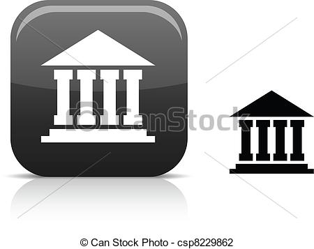 Clipart stock exchange clipart transparent stock Vector Illustration of Exchange icon. - Exchange beautiful icon ... clipart transparent stock