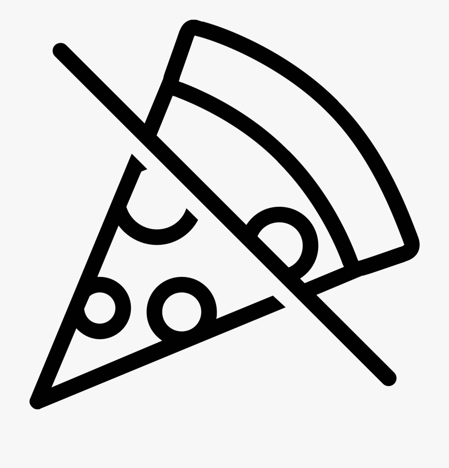 Clipart stock images free download image freeuse stock Image Stock Food Icon Free Download - Transparent Background Pizza ... image freeuse stock