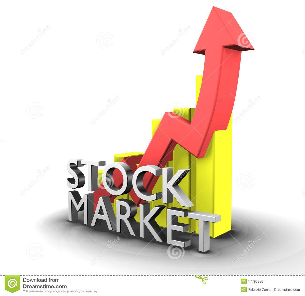 Clipart stock market transparent library Stock market rise clipart 2 » Clipart Portal transparent library
