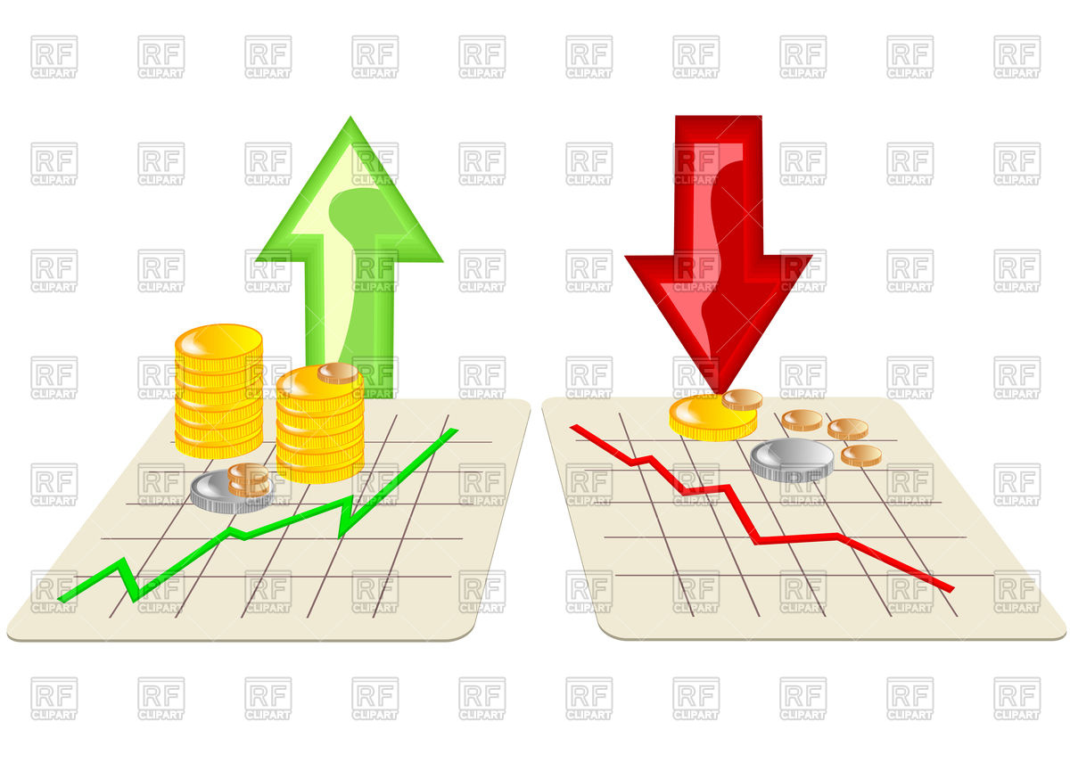 Clipart stock market graph clipart free download Stock Market Clipart - Clipart Kid clipart free download