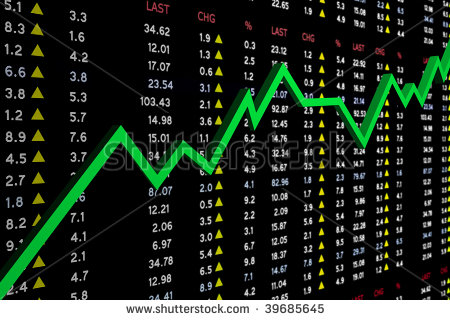 Clipart stock market graph banner royalty free library Finance Stock Market Clip Art – Clipart Free Download banner royalty free library