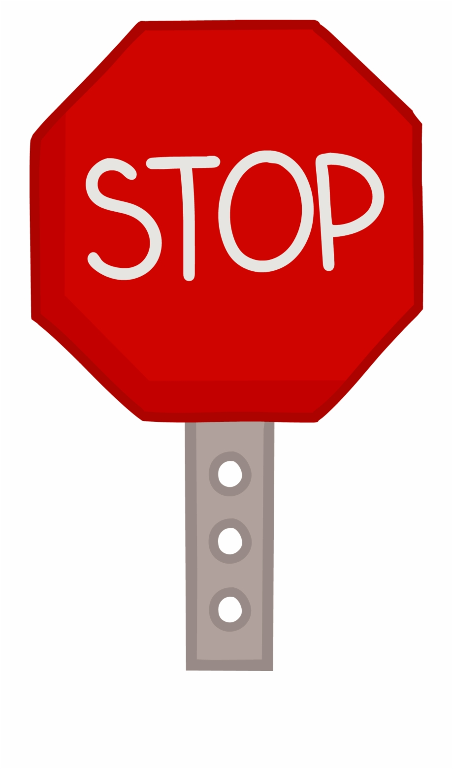Free clipart stop signs clip art download Clip Royalty Free Free Clipart Stop Sign - Object Lockdown Stop Sign ... clip art download