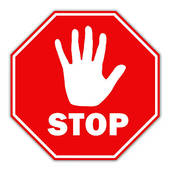 Clipart stopsign graphic freeuse library 49+ Stop Signs Clip Art | ClipartLook graphic freeuse library