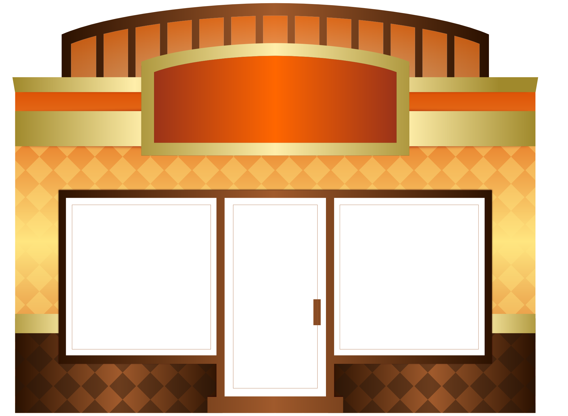 Clipart storefronts free stock Free Storefront Cliparts, Download Free Clip Art, Free Clip Art on ... free stock