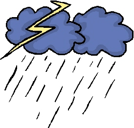 Clipart storm clip stock Storm Clipart | Clipart Panda - Free Clipart Images clip stock