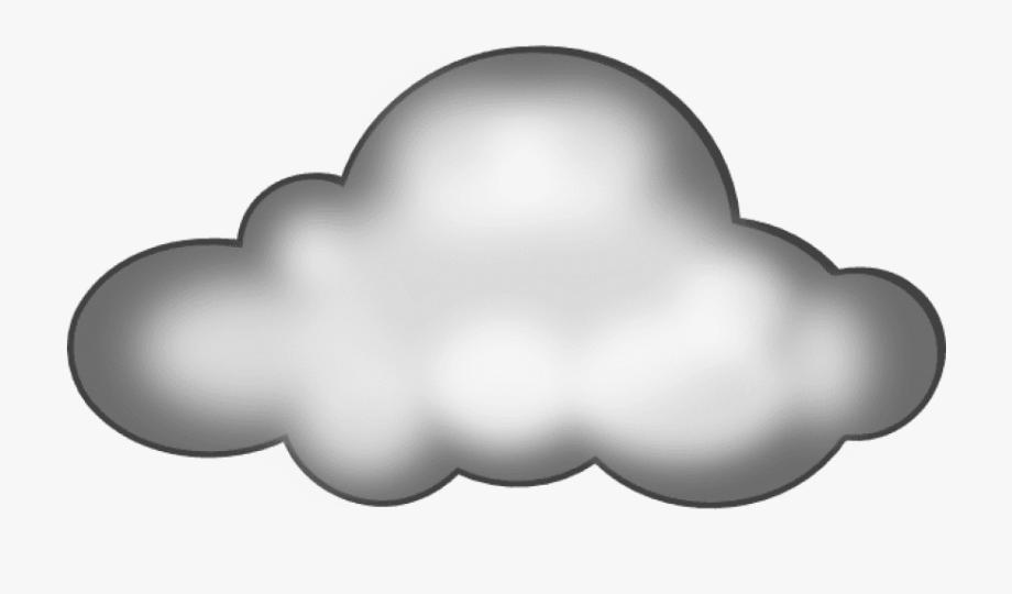 Clipart storm clouds picture transparent download Storm Clouds Clipart Storm Clouds Clipart - Transparent Storm Cloud ... picture transparent download