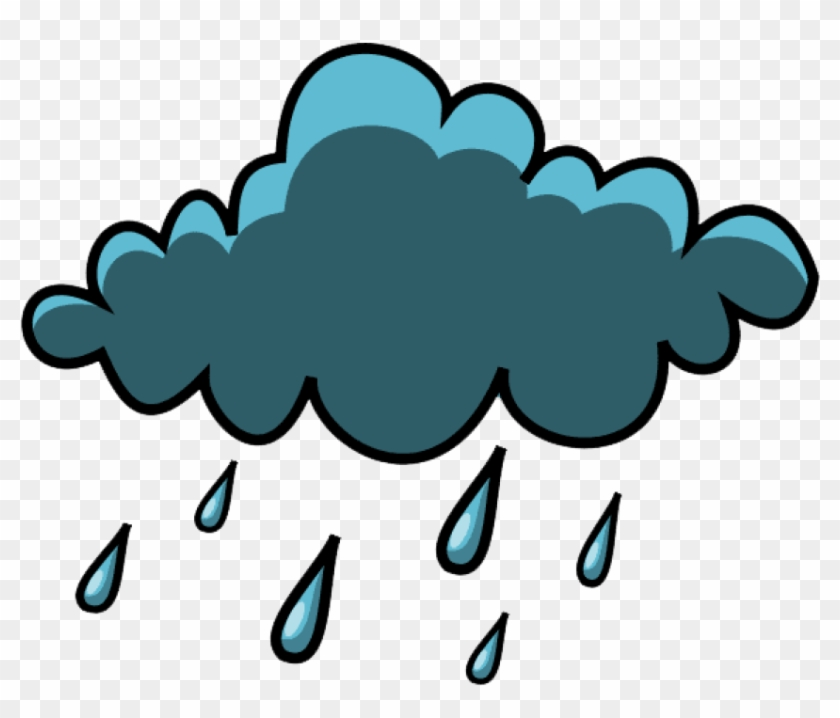 Clipart storm clouds clipart royalty free download Free Png Download Rain Cloud Png Images Background - Rain Cloud ... clipart royalty free download