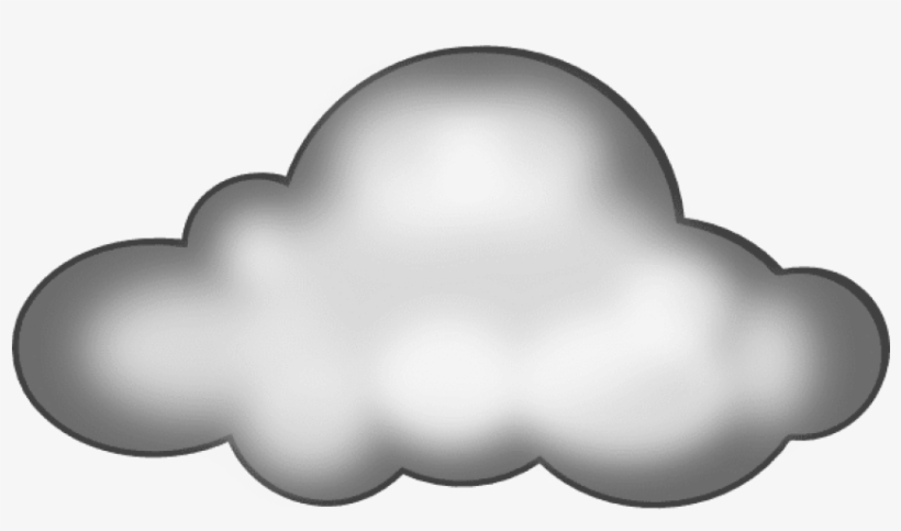 Clipart storm clouds clipart free stock Storm Clouds Clipart Storm Clouds Clipart - Dark Cloud Clipart ... clipart free stock