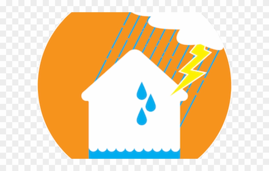 Clipart storm damage graphic royalty free library Storm Clipart Tornado Damage - Png Download (#2136458) - PinClipart graphic royalty free library