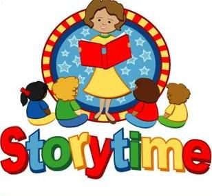 Story time cliparts picture stock Free Storytime Cliparts, Download Free Clip Art, Free Clip Art on ... picture stock