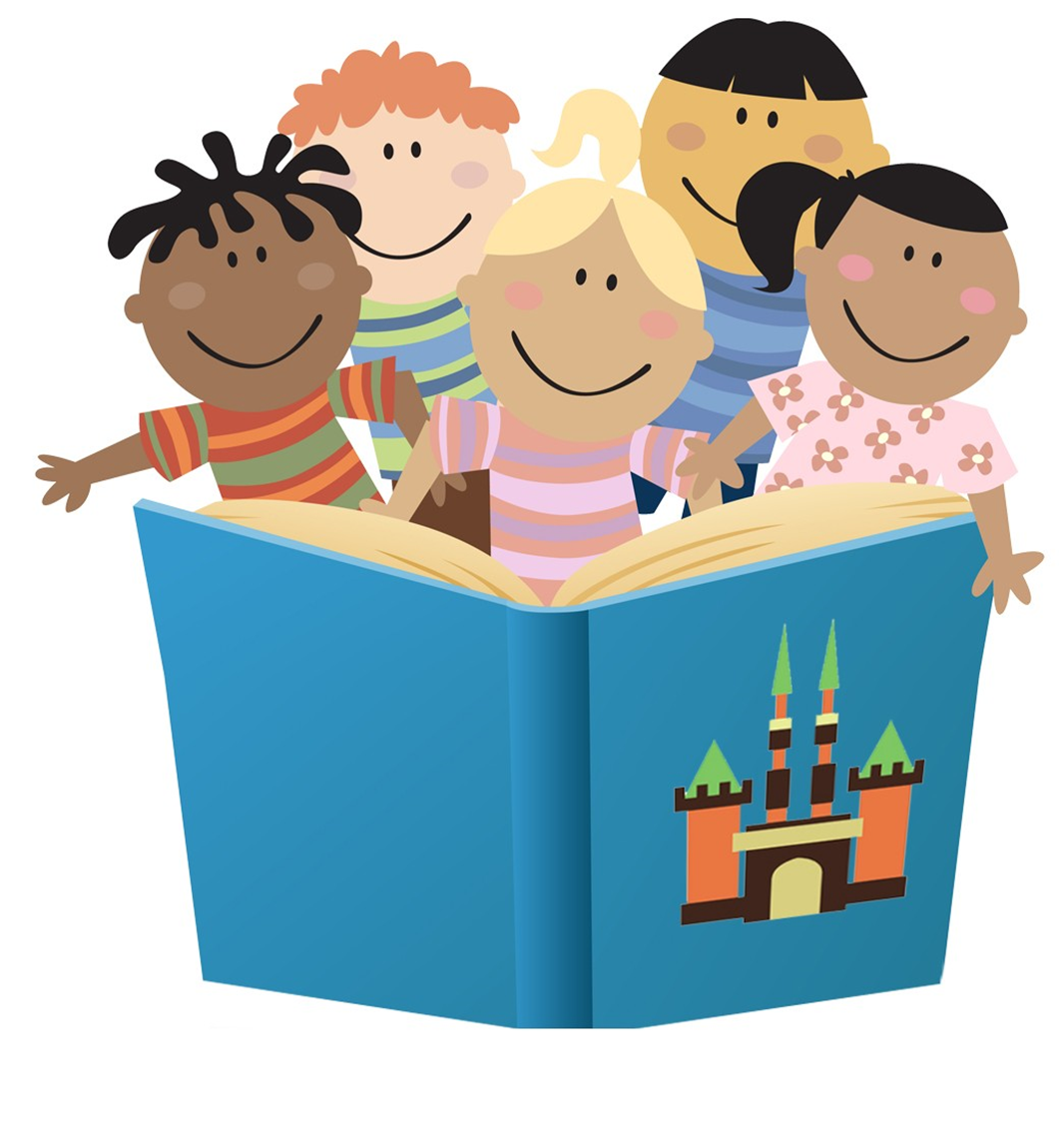 Story time cliparts clipart storytime-clipart-february : Raynham Public Library clipart