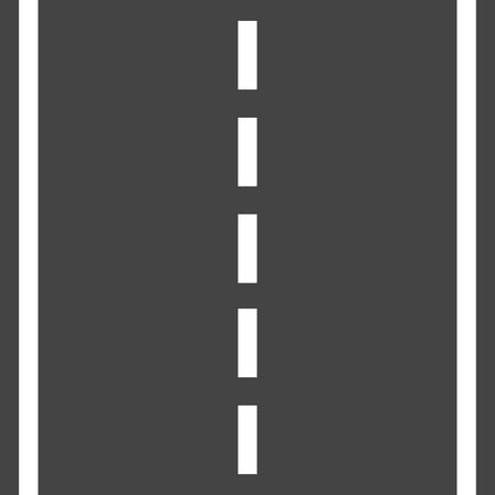 Clipart straight road clipart Free Straight Road Cliparts, Download Free #491277 - Clipartimage.com clipart