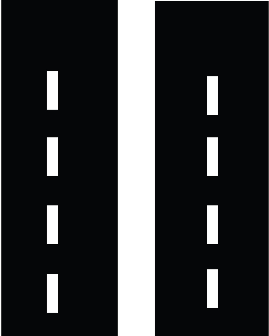 Clipart straight road image transparent download Straight Road Cliparts - Making-The-Web.com image transparent download