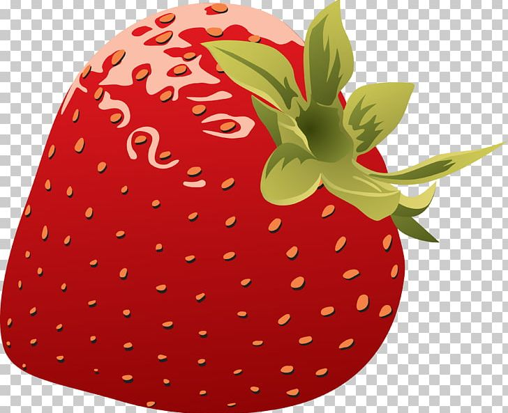Clipart strawberry pie clip free library Strawberry Pie Strawberry Juice PNG, Clipart, Berry, Clip Art ... clip free library