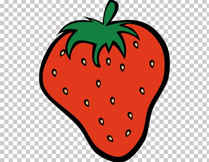 Clipart strawberry pie banner freeuse library Milkshake Strawberry Pie Shortcake PNG, Clipart, Artwork, Berry ... banner freeuse library