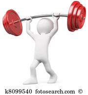 Clipart strength clipart download Strength clipart 2 » Clipart Station clipart download