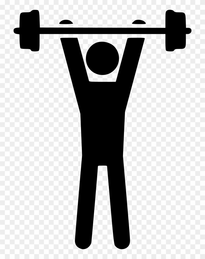Clipart strength image black and white library Strength clipart png 3 » Clipart Portal image black and white library