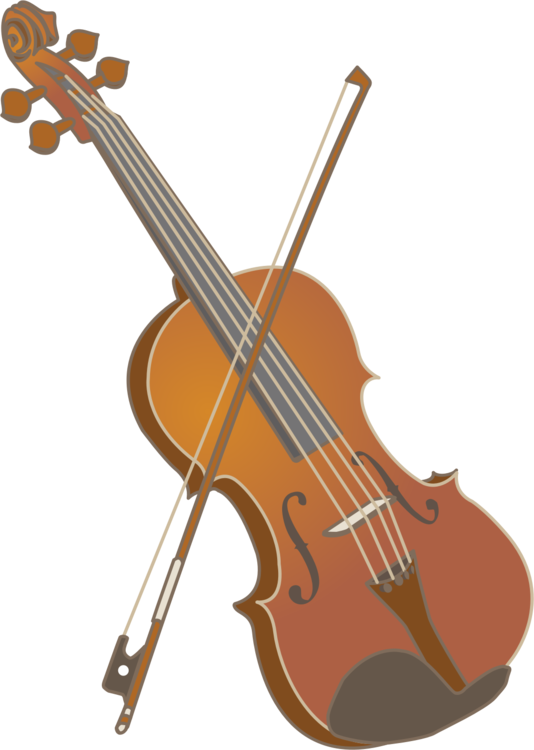 Strings clipart png black and white stock Viol,String Instrument,Viola Clipart - Royalty Free SVG ... png black and white stock