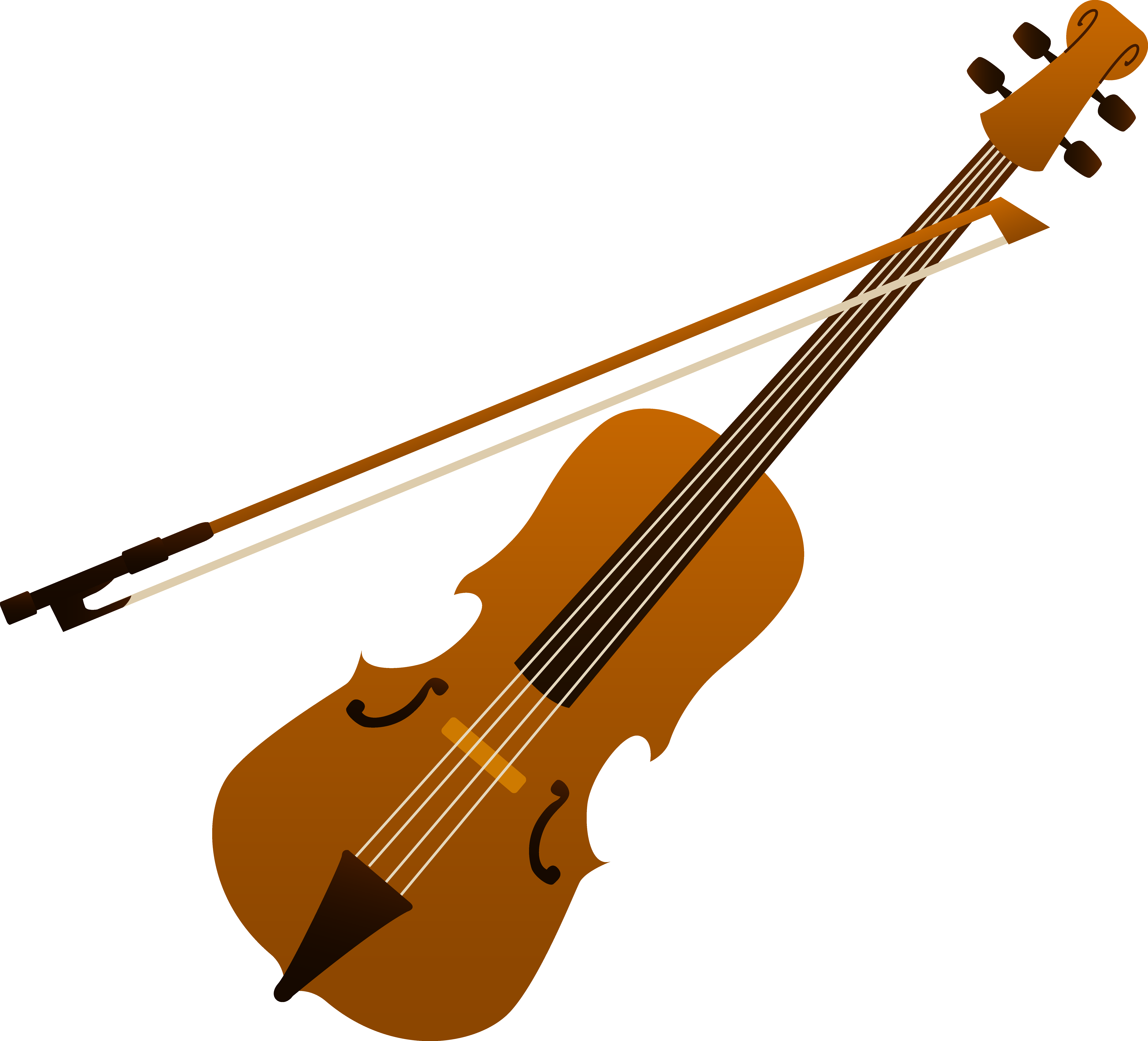 Clipart violin jpg freeuse library String Instruments Cliparts | Free download best String Instruments ... jpg freeuse library