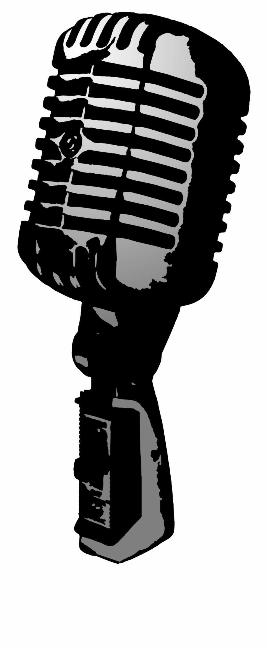 Clipart student ask microphone transparent download Mic - Studio Mic Clip Art Free PNG Images & Clipart Download #443552 ... transparent download