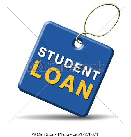 Clipart student loan svg transparent library Student Loan Clipart - Clipart Kid svg transparent library