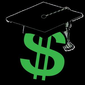Clipart student loan jpg transparent stock Clipart student debt - ClipartFest jpg transparent stock
