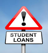 Clipart student loan png royalty free stock Student loan Stock Photos and Images. 1,718 student loan pictures ... png royalty free stock