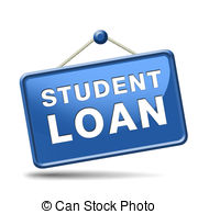Clipart student loan png library download Student loan Illustrations and Clipart. 712 Student loan royalty ... png library download